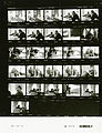 Ford A0112 NLGRF photo contact sheet (1974-08-13)(Gerald Ford Library).jpg