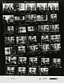 Ford A2708 NLGRF photo contact sheet (1975-01-08)(Gerald Ford Library).jpg