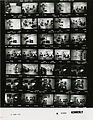 Ford A2902 NLGRF photo contact sheet (1975-01-23)(Gerald Ford Library).jpg
