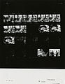 Ford A4037 NLGRF photo contact sheet (1975-04-11)(Gerald Ford Library).jpg
