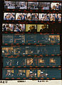 Ford A4113 NLGRF photo contact sheet (1975-04-18)(Gerald Ford Library).jpg
