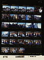 Ford B2155 NLGRF photo contact sheet (1976-11-01)(Gerald Ford Library).jpg