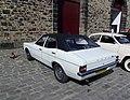 Ford Cortina MK3 1600L (2) (7966451110).jpg