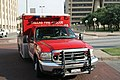 Ford F-350 - Dallas Fire Rescue - panoramio.jpg