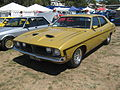 Ford Falcon XB GS Sedan.jpg