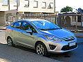 Ford Fiesta 1.6 SE Sedan 2011 (15777597007).jpg