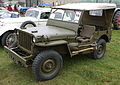 Ford Willys Jeep 1953 - Flickr - mick - Lumix.jpg