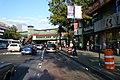 Fordham Road IRT vc.jpg