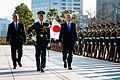 Foreign and Defence Secretaries visit to Japan 24224493061 71999d7b32 o.jpg