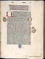 Fori regni Aragonum 1477.jpg
