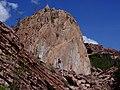 Formação rochosa - panoramio.jpg