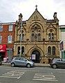 Former Adult Deaf and Dumb Institute, Manchester.jpg