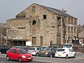 Former Cuckoo Mill, Burnley.jpg