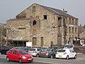 Former Cuckoo Mill, Burnley.jpg