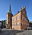 Former Silkeborg Town Hall D.jpeg