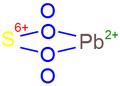 Formula chimica 3.png