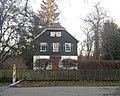 Forsthaus 1 2.jpg