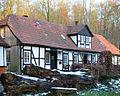 Forsthaus Heisenküche Winter.jpg