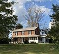 Forsyth County - Clayton Family Farm - 20201022154611.jpeg