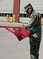 Fort Carson unit earns first Division Safety Streamer since 2009 120228-A-YY130-562.jpg