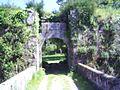 Forte de San Lorenzo.JPG