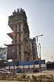 Forum Atmosphere - Residential Complex Under Construction - Eastern Metropolitan Bypass - Kolkata 2014-02-12 2167.JPG