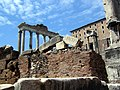 Forum rostra and temple of saturn.jpg