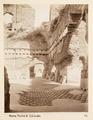 Fotografi. Rom, Caracallas termer - Hallwylska museet - 104717.tif