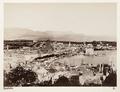 Fotografi från Split - Hallwylska museet - 104208.tif