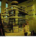 Fotothek df n-29 0000002 VEB Transformatoren- und Röntgenwerk Hermann Matern Dresden.jpg