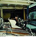 Fotothek df n-35 0000049 Facharbeiter für Drucktechnik.jpg