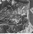 Fotothek df ps 0000045 Ruine des Opernhauses. Blick in den Zuschauerraum.jpg