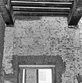 Fragment in grote zaal begane grond - Amsterdam - 20011508 - RCE.jpg