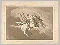 Fragments choisis dans les Peintures et les Tableaux les plus interessants des Palais et des Eglises d'Italie MET DP819940.jpg