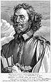 François Junius, after Anthony van Dijck.jpg