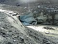 Franamenti del Ghiacciaio - panoramio.jpg