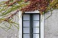 France, Cahors 2008 (2849326708).jpg