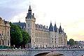 France-000202 - The Conciergerie (14688269186).jpg
