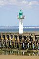 France-000647 - Trouville-sur-Mer Lighthouse (14790725799).jpg