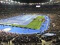 France-Islande Stade de France 17.jpg