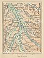 France & Colonies-1894-La Plaine de Toulouse.jpg