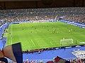 France x Moldavie - Stade France 2019-11-14 St Denis Seine St Denis 10.jpg