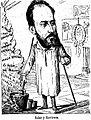 Francesc-Soler-y-Rovirosa-1880.jpg
