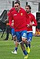 Francesco Lodi con la maglia del FC Messina.jpg