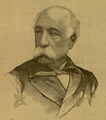 Francisco Crispi - Diario Illustrado (8Nov1888).png