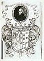 Francisco Ramos del Manzano-Matriti 1680.jpg