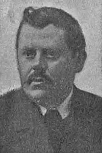 Franciszek Kramarczyk.jpg