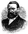 Franciszek Ksawery Horodyński.jpg