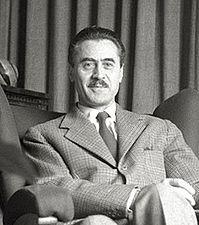 Franco Albini 1956b.jpg