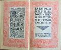 Franco Sacchetti-Battaglia delle belle donne-Carabba-1917.png
